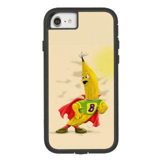 Coque Case-Mate Tough Extreme iPhone 8/7 M. iPhone ÉTRANGER 7 Xtr dur d'Apple de BANDE