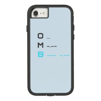 Coque Case-Mate Tough Extreme iPhone 8/7 Oh mon garçon
