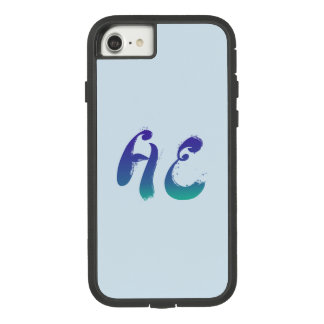 Coque Case-Mate Tough Extreme iPhone 8/7 she&he