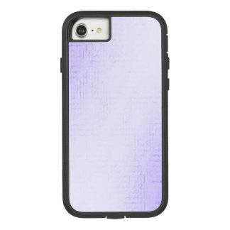 Coque Case-Mate Tough Extreme iPhone 8/7 Téléphone/coque iphone de ™ de cascade (lavande)