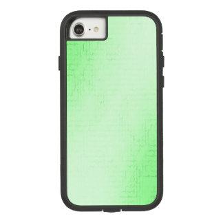 Coque Case-Mate Tough Extreme iPhone 8/7 Téléphone/coque iphone de ™ de cascade (vert au