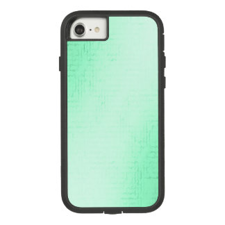 Coque Case-Mate Tough Extreme iPhone 8/7 Téléphone/coque iphone de ™ de cascade (vert de