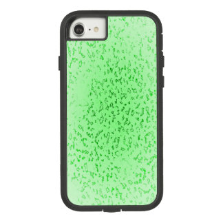 Coque Case-Mate Tough Extreme iPhone 8/7 Téléphone/coque iphone de ™ de Virii (néon)