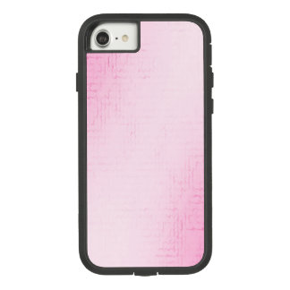 Coque Case-Mate Tough Extreme iPhone 8/7 Téléphone/coque iphone (magenta) de ™ de cascade
