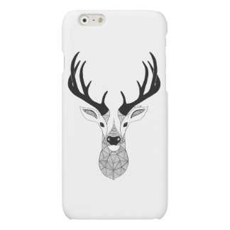 Coque cerf Case deer