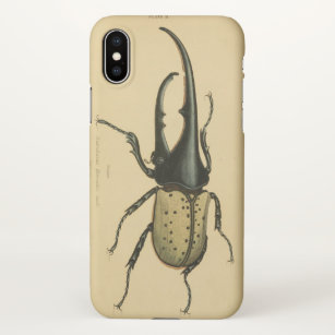 coque iphone x coccinelle