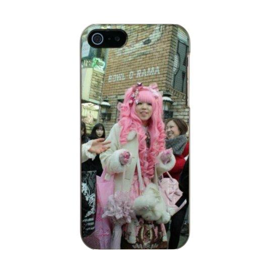 Coque de téléphone kawaï cosplay
