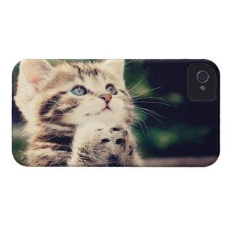 Coque étui black Berry Coque Case-Mate iPhone 4