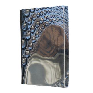 Coque-étui Caseable pour iPad 1/2/3 Caseable case Étuis iPad Folio