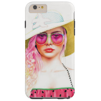 coque fashion