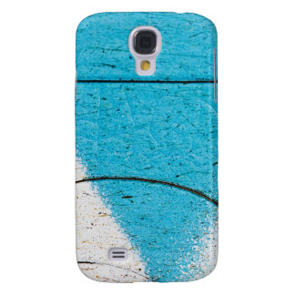 COQUE GALAXY S4