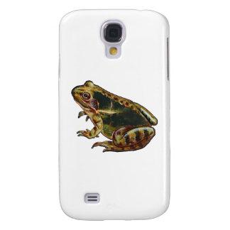 Coque Galaxy S4 Ami analogue