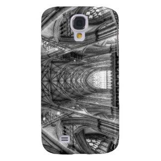 Coque Galaxy S4 Cathédrale de York Minster