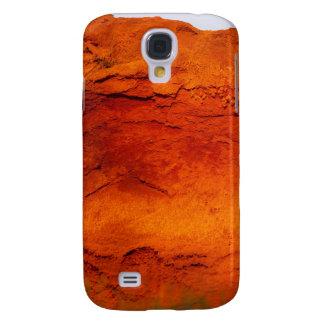 Coque Galaxy S4 colorado de Provence