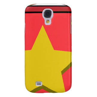 Coque Galaxy S4 energy