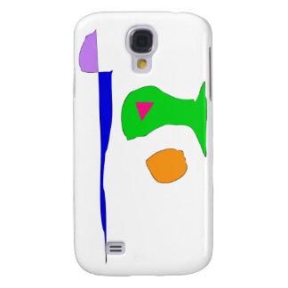 Coque Galaxy S4 Ensemble