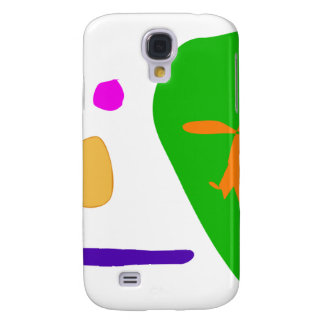 Coque Galaxy S4 Famille