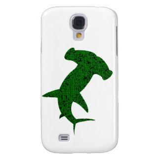 Coque Galaxy S4 Mécanicien d'océan