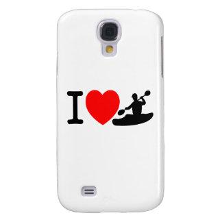 Coque Galaxy S4 Obsesssion vrai