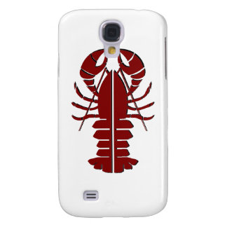 Coque Galaxy S4 Sensation marine