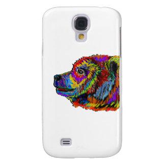 Coque Galaxy S4 Simplicité