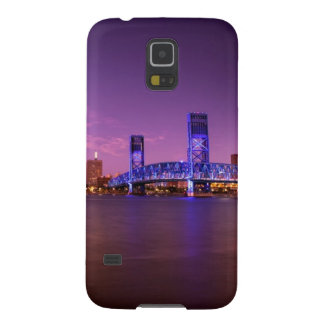 COQUE GALAXY S5