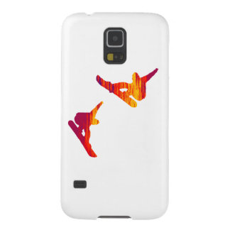 Coque Galaxy S5 Doublez