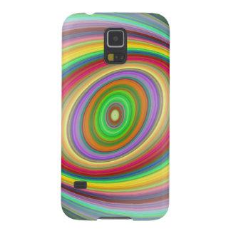 Coque Galaxy S5 Éclat heureux