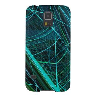 Coque Galaxy S5 SA-002 Ananumerique