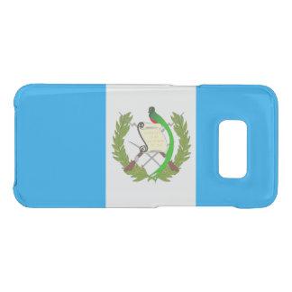 Coque Get Uncommon Samsung Galaxy S8 Le Guatemala