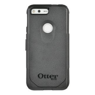 Coque Google Pixel Par OtterBox Commuter Cas de banlieusard d'OtterBox pour le pixel de