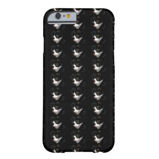 Coque GSM Elsa by Chat'ventures