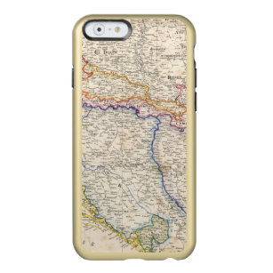 coque bosnie iphone 6