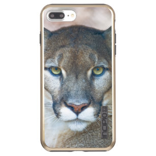 coque iphone 7 puma