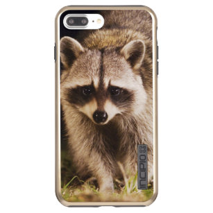 coque iphone 7 plus adulte