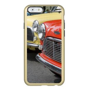 coque iphone 6 automobile