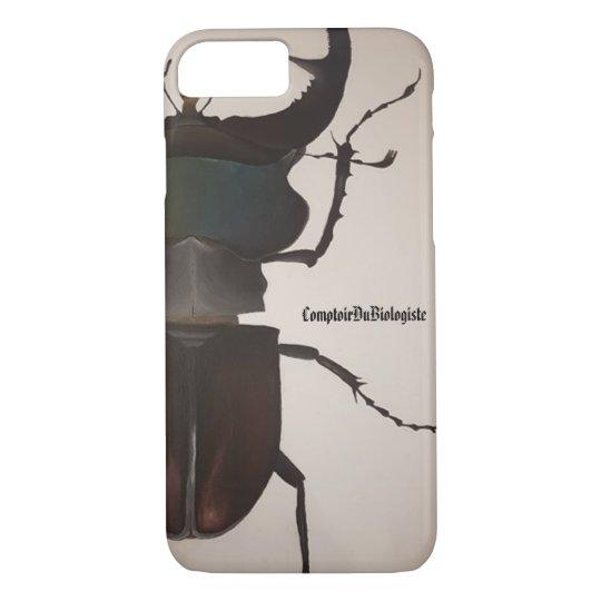 Coque Insecte Iphone 7/8