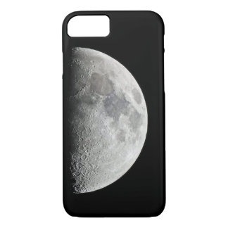Coque Insecte Iphone 7/8 lune (moon)