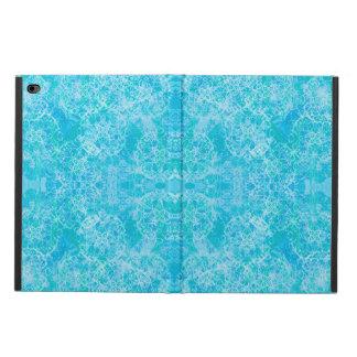 coque iPad Air 2