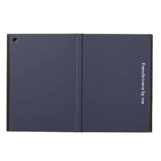 Coque iPad Air Etui ipad