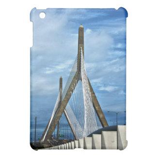Coque ipad de Boston le Massachusetts Étuis iPad Mini
