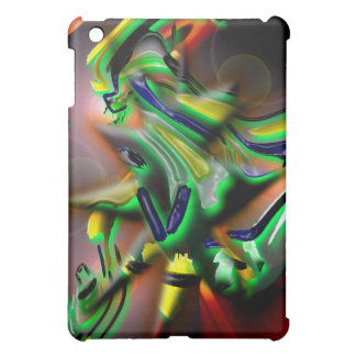 Coque ipad de Speck® Fitted™Hard Shell