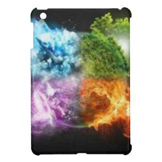 Coque iPad Mini 657e675fd920fa13106a46f465d06dd5