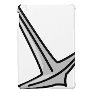 Coque iPad Mini Ancre