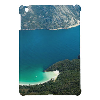 Coque iPad Mini Baie Hawaiihanauma-2018 de Hanauma