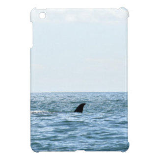 COQUE iPad MINI BALEINE DE BOSSE MACKAY QUEENSLAND AUSTRALIE