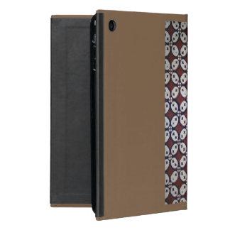 Coque iPad Mini Batik de Java