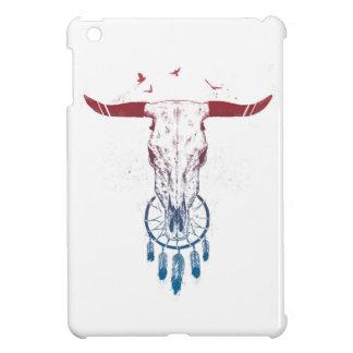 Coque iPad Mini Beau rêve II