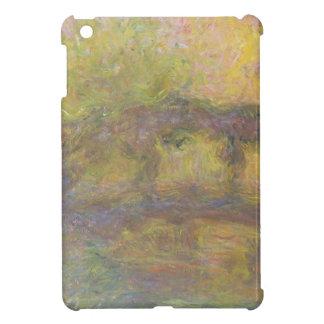 Coque iPad Mini Claude Monet | le pont japonais, 1918-24