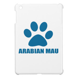 COQUE iPad MINI CONCEPTIONS ARABES DE CAT DE MAU